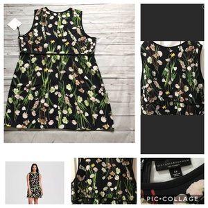 Dresses & Skirts - Dress 3x